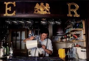 pub_1970982c