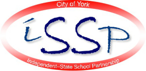 issp-logo