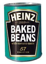 Heinz%20Baked%20Beans