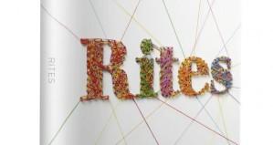 rites-620x330