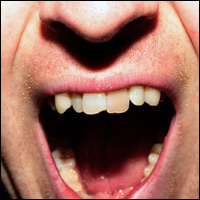 mouth_shouting_promo