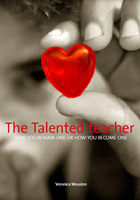Talented_teacher