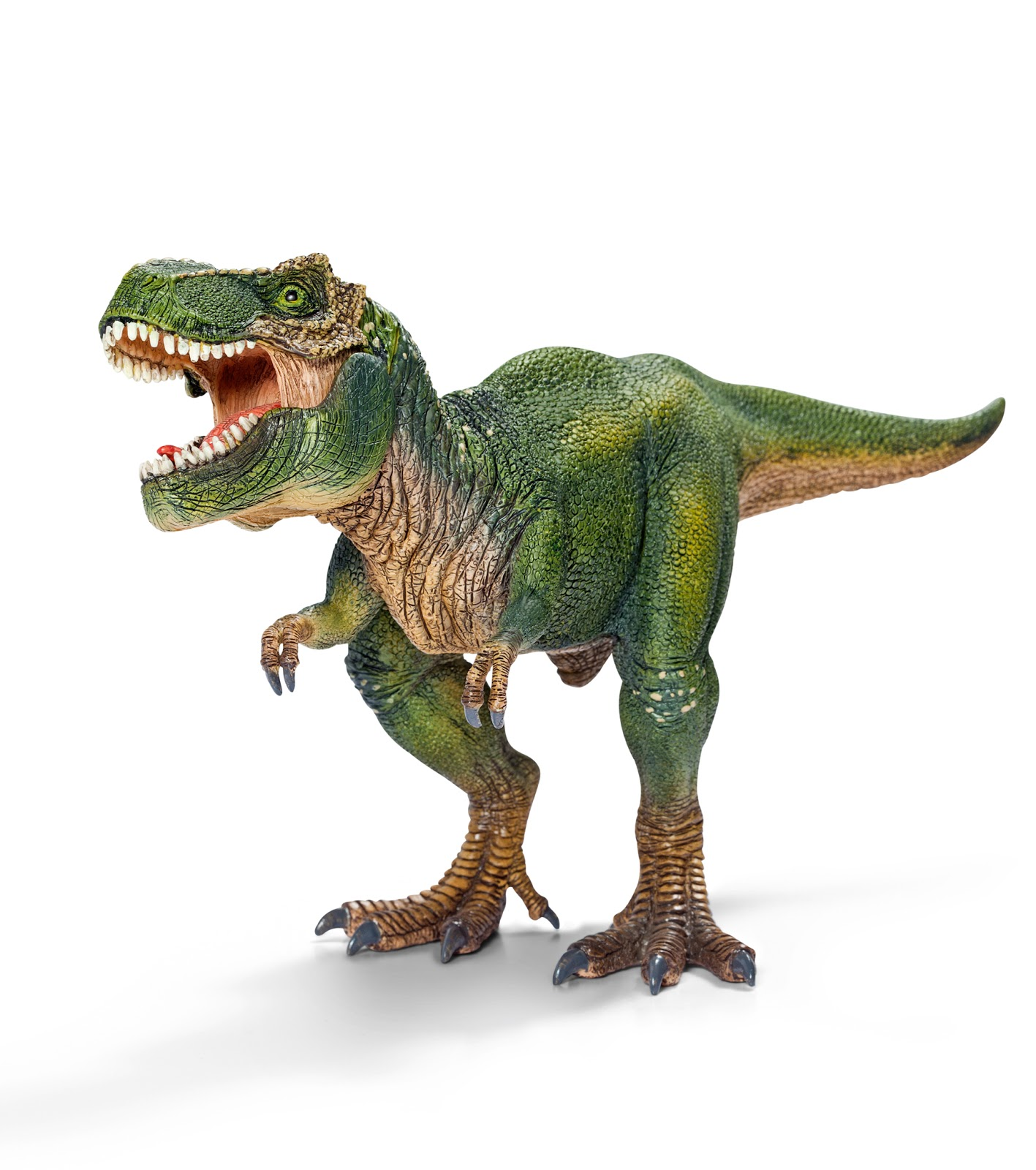 14525 1 v12 TP  Dinosaurs