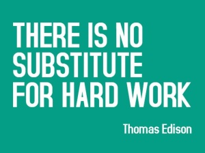 Thomas-Edison-Famous-Quotes