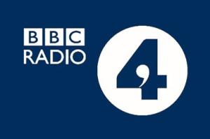 bbc-radio-4