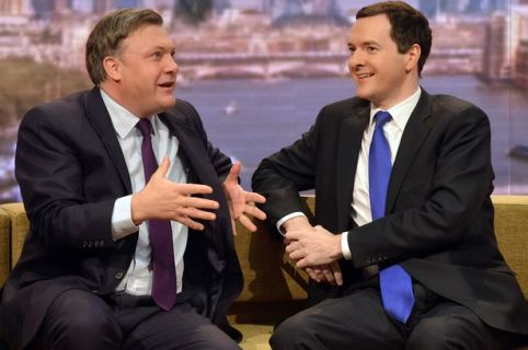 Ed-Balls-and-George-Osborne