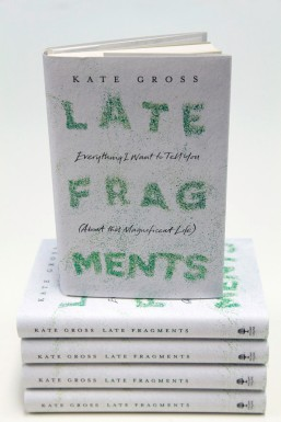kate-gross-late-fragments1