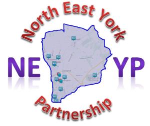 NEYP Logo