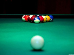 Playing-Pool-540x405