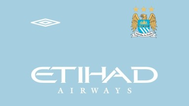 Etihad-Manchester-City-Image-1024x576