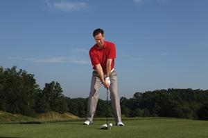 golf-driver-swing-1_cyxpxe