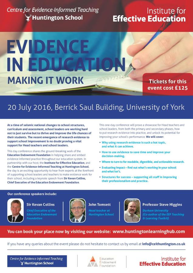 Evidence-Work CEIT IEE 20th July leaflet final-page-001