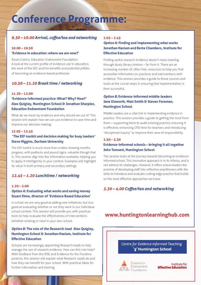 Evidence-Work CEIT IEE 20th July leaflet final-page-002
