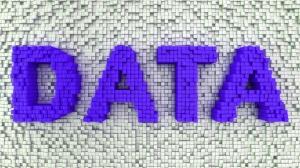 Matrix Data