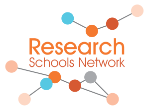 research-school-logo