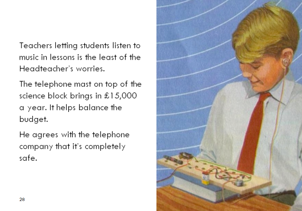 phone-mast