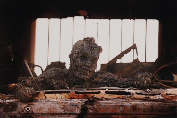 death_of_iraqi_soldier_1991