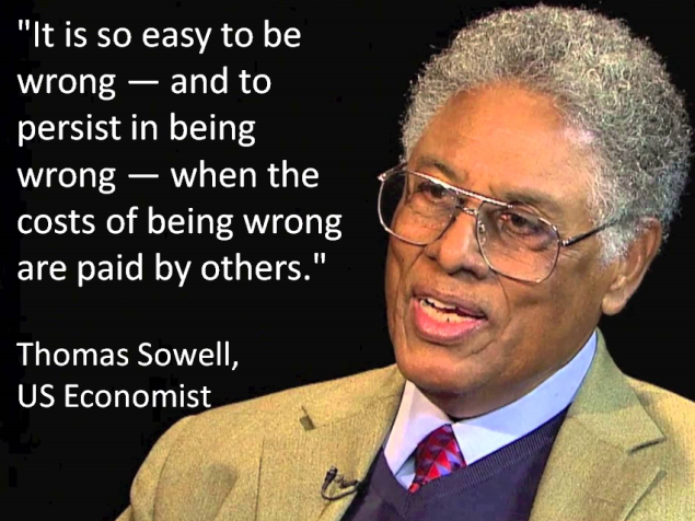 sowell