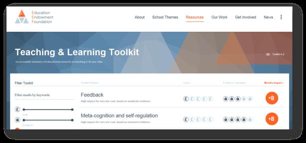 toolkit-new