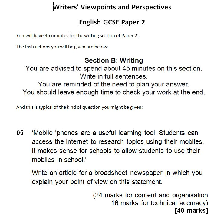 this much i know abouta stepbystep guide to the writing question  as you can see from the following example questions we have been doing a  lot of thinking